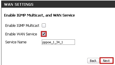 enable_wan_service